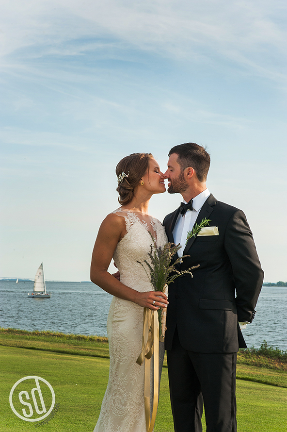 AmyAndrew WarwickCountryClub RI Wedding 08 29 2015 staceydoyle