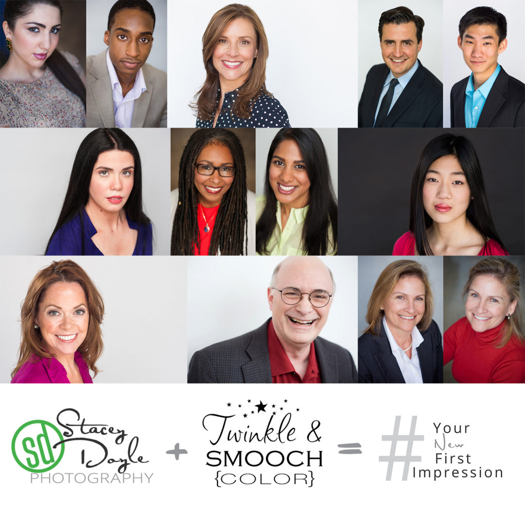 ditch the selfie, professional headshot photographer, linked in professional profile photo