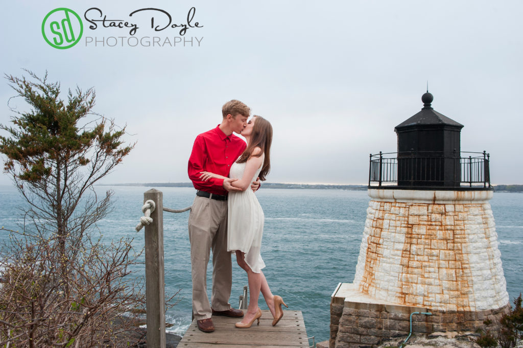 Madison_Dan_Engagement_Newport_RI_EastonsBeach_Carnival_05-07-2016_PVD_staceydoylephotography-19