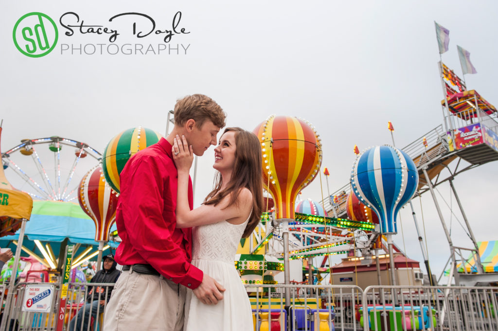 Madison_Dan_Engagement_Newport_RI_EastonsBeach_Carnival_05-07-2016_PVD_staceydoylephotography-74