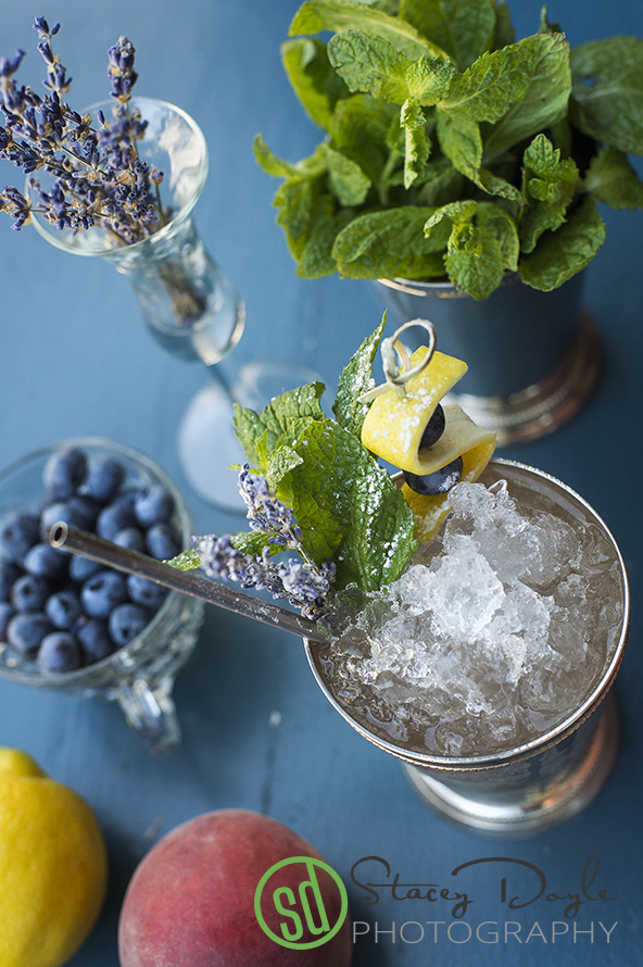 cookandbrown_cocktails_providencemonthly_08-04-2016_staceydoyle-42_rb