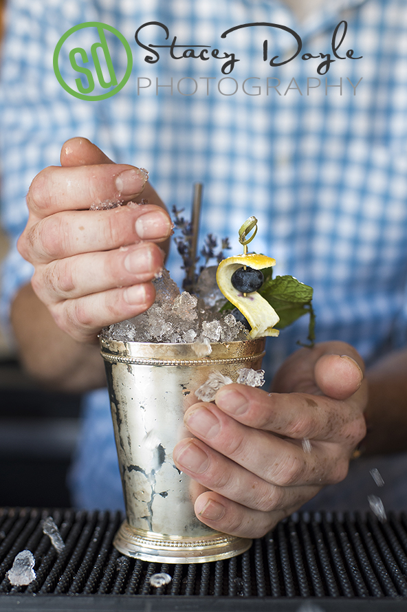 cookandbrown_cocktails_providencemonthly_08-04-2016_staceydoyle-49_rb