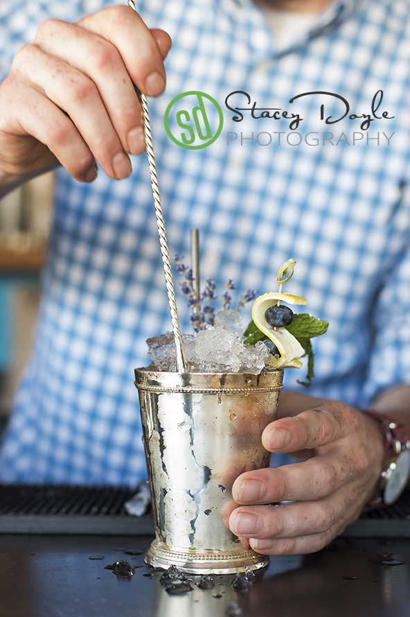 cookandbrown_cocktails_providencemonthly_08-04-2016_staceydoyle-54_rb