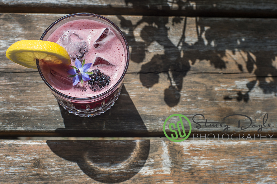 littlebittecocktails_providencemonthly_08-03-2016_staceydoyle-48_rb