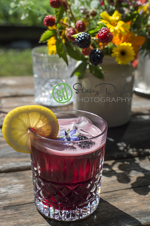 littlebittecocktails_providencemonthly_08-03-2016_staceydoyle-52_rb